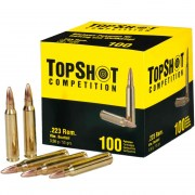 Top Shot Comp. 223 Rem
